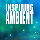 Ambient Inspiration Background Pack