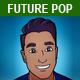 Upbeat Future Pop Jam