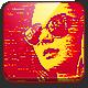 Mezzopop Photoshop Action - GraphicRiver Item for Sale