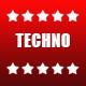 Techno Tech