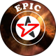 Epic Cinematic Adventure Pack - AudioJungle Item for Sale
