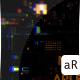 Digital Glitch Titles - VideoHive Item for Sale