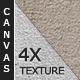 Art Canvas Texture Pack - GraphicRiver Item for Sale