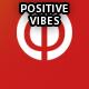 Positive Vibes - AudioJungle Item for Sale