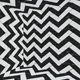 Abstract Black and White Stripes - VideoHive Item for Sale