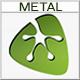 Trailer Metal Action