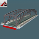 Bridge Muxranski - 3DOcean Item for Sale