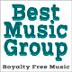 Rock Style - AudioJungle Item for Sale