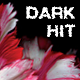 Dark Hits & Booms - AudioJungle Item for Sale