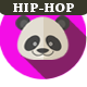 Hip Hop Lounge - AudioJungle Item for Sale