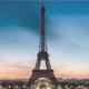Rain in Paris - AudioJungle Item for Sale
