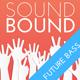 Stylish Melodic Future Bass