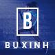 Ap Buxinh Shopify Theme - ThemeForest Item for Sale