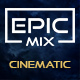 Epic Dramatic Trailer