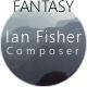Soft Mystical Fantasy Theme