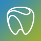 Dentist WP | Dental WordPress Theme - ThemeForest Item for Sale