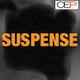 Suspenseful Chase
