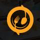 Restaurant  Food & Drinks PSD Template - ThemeForest Item for Sale