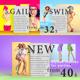 Fluent Design Slideshow - VideoHive Item for Sale