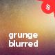 Grunge Blurred Backgrounds - GraphicRiver Item for Sale