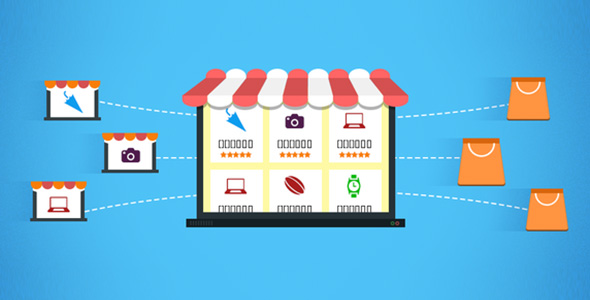 WooCommerce Multi Vendor Plugins, Code & Scripts from CodeCanyon