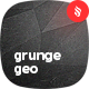 Grunge Geometric Backgrounds - GraphicRiver Item for Sale