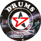 Sport & Action Tribal Drums Pack - AudioJungle Item for Sale