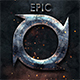 Epic Ident Pack