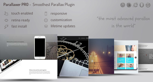 Codecanyon | Parallaxer - Parallax Effects on Content Free Download free download Codecanyon | Parallaxer - Parallax Effects on Content Free Download nulled Codecanyon | Parallaxer - Parallax Effects on Content Free Download