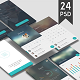 Web Showcase Mockup Vol. 2 - GraphicRiver Item for Sale
