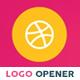 Social Media Opener - VideoHive Item for Sale