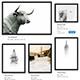 Art Gallery - TZ Portfolio+ Gallery - CodeCanyon Item for Sale