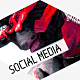 Social Media | Booster Pack - VideoHive Item for Sale