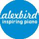 The Piano Uplift