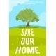 Ecology Illustration - GraphicRiver Item for Sale