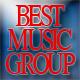Progressive Rock - AudioJungle Item for Sale