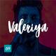 Valeriya - Classy Theme for WordPress