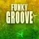 Upbeat Groovy Energetic Funk Pack