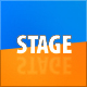Stage -- A html template - ThemeForest Item for Sale