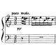 Beethoven: Für Elise Bagatelle in A Minor WoO 59