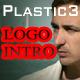 Background Music Logo - AudioJungle Item for Sale