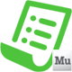 Multiple Informatic Form for Adobe Muse - CodeCanyon Item for Sale