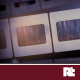 Film Titles Slideshow - VideoHive Item for Sale