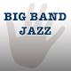 Big Band Crooner
