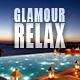 Fashion Luxury & Relax Logo