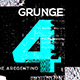 Grunge Textures 4 - VideoHive Item for Sale