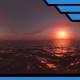 Red Dawn 3 - HDRI - 3DOcean Item for Sale