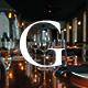 Galicia - Restaurant WordPress Theme - ThemeForest Item for Sale