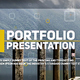 Portfolio Presentation - VideoHive Item for Sale