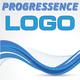 Smooth Elegant Logo